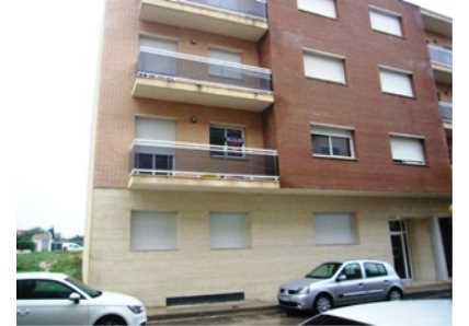 Apartamento en Móra d'Ebre (36305-0001) - foto3