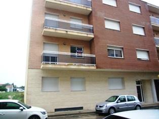Apartamento en Móra d'Ebre (36305-0001) - foto0