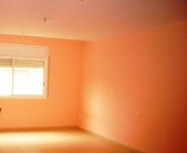 Apartamento en Móra d'Ebre (36305-0001) - foto1