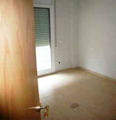 Apartamento en Móra d'Ebre (36305-0001) - foto2