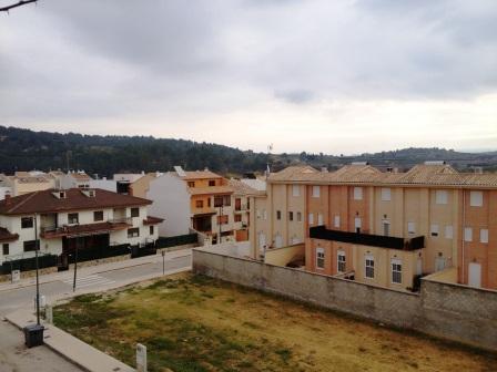 Apartamento en Anna (36311-0001) - foto6