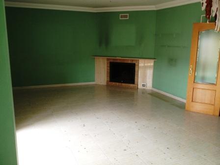 Apartamento en Anna (36311-0001) - foto1
