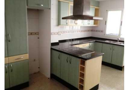 Apartamento en Anna - 1