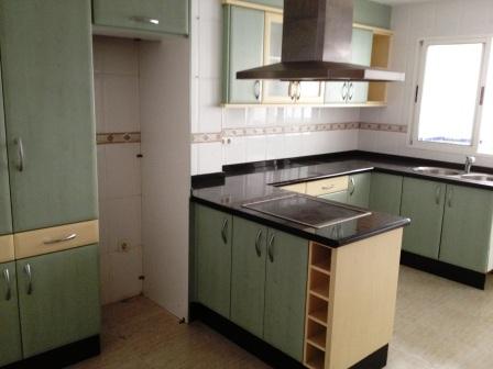 Apartamento en Anna (36311-0001) - foto2