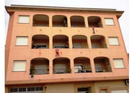 Apartamento en Anna (36311-0001) - foto7
