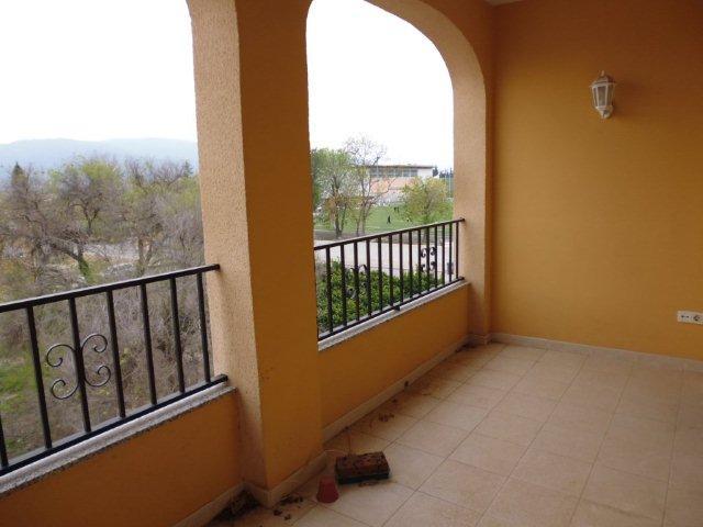 Apartamento en Anna (36311-0001) - foto5