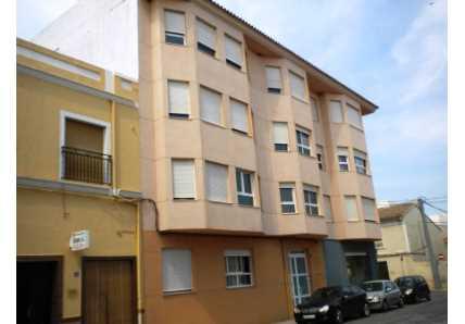 Apartamento en Moncofa (36322-0001) - foto8