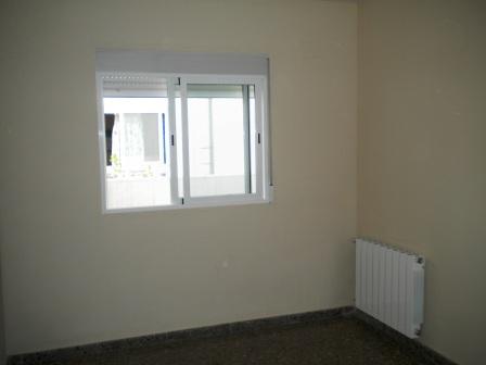 Apartamento en Moncofa (36322-0001) - foto3