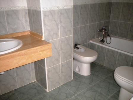 Apartamento en Moncofa (36322-0001) - foto5