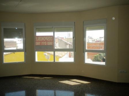 Apartamento en Moncofa (36322-0001) - foto2
