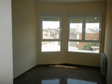 Apartamento en Moncofa (36322-0001) - foto7