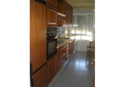 Apartamento en Jerez de la Frontera (36336-0001) - foto7