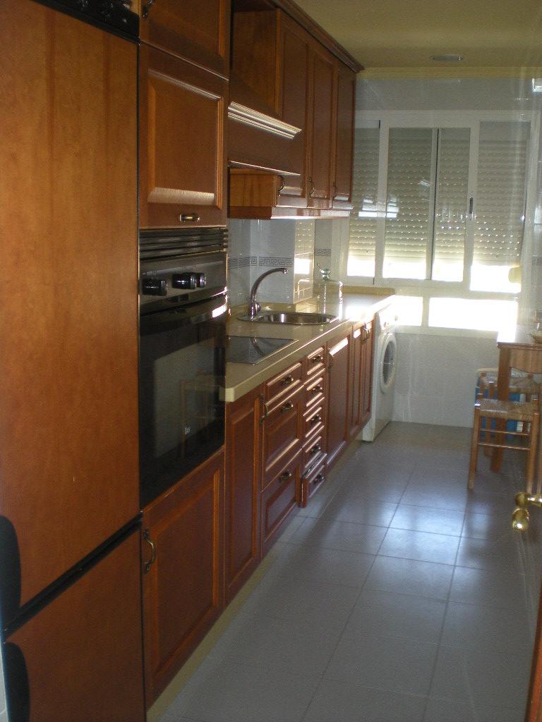 Apartamento en Jerez de la Frontera (36336-0001) - foto0