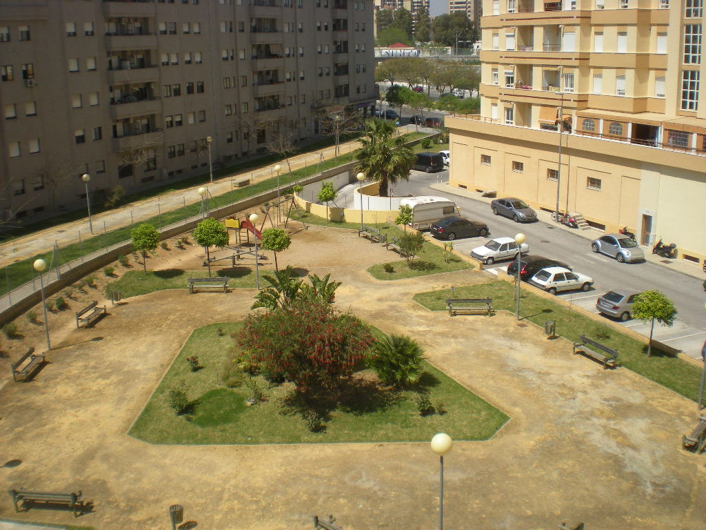 Apartamento en Jerez de la Frontera (36336-0001) - foto6