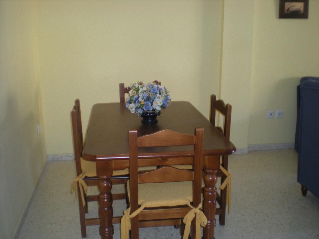 Apartamento en Jerez de la Frontera (36336-0001) - foto1
