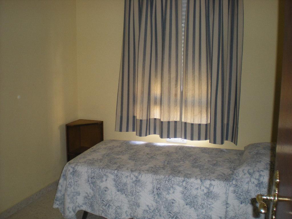 Apartamento en Jerez de la Frontera (36336-0001) - foto2
