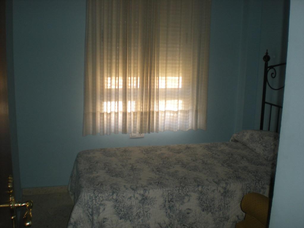 Apartamento en Jerez de la Frontera (36336-0001) - foto4