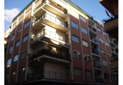 Apartamento en Palma de Mallorca (36348-0001) - foto5