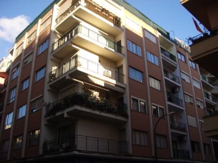 Apartamento en Palma de Mallorca (36348-0001) - foto0