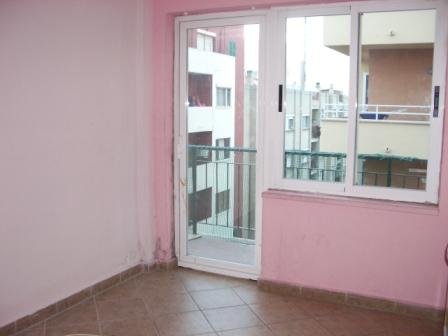 Apartamento en Palma de Mallorca (36348-0001) - foto3
