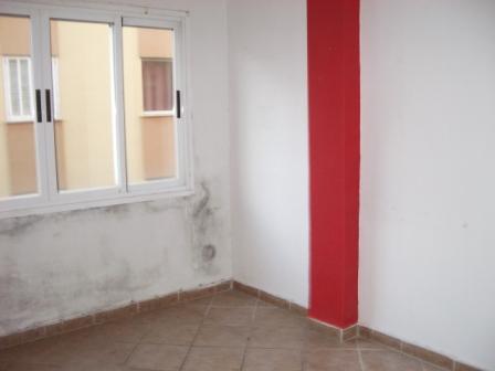Apartamento en Palma de Mallorca (36348-0001) - foto2