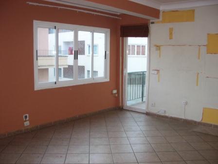Apartamento en Palma de Mallorca (36348-0001) - foto4
