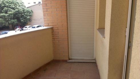 Apartamento en Onda (36350-0001) - foto5