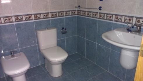 Apartamento en Onda (36350-0001) - foto1