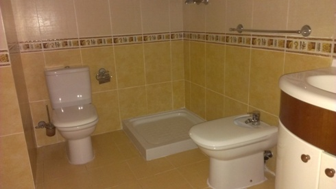 Apartamento en Onda (36350-0001) - foto2