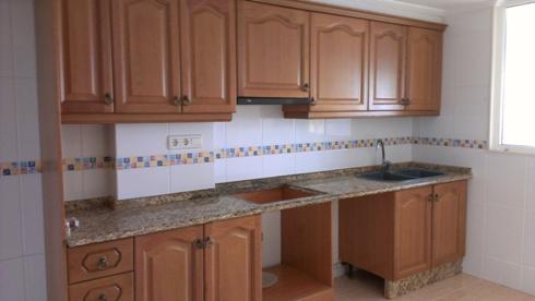 Apartamento en Onda (36350-0001) - foto3