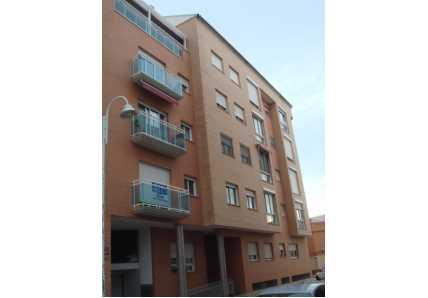 Apartamento en Gandia (36363-0001) - foto12