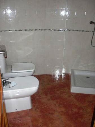 Apartamento en Gandia (36363-0001) - foto4