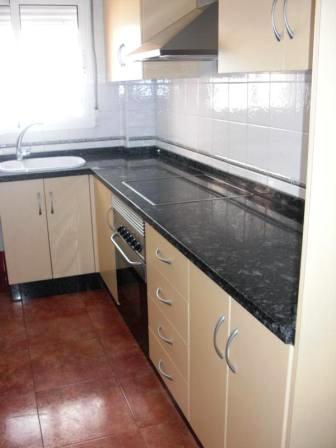Apartamento en Gandia (36363-0001) - foto2