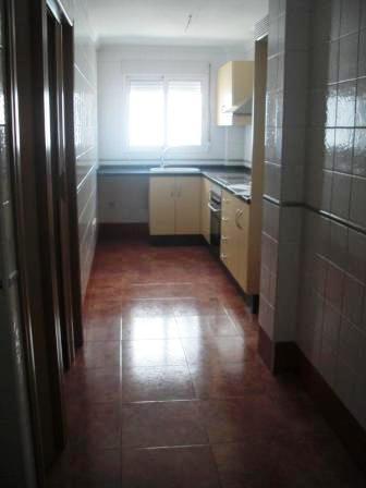 Apartamento en Gandia (36363-0001) - foto6