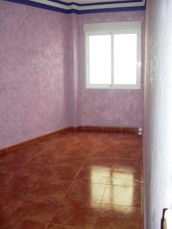 Apartamento en Gandia (36363-0001) - foto10