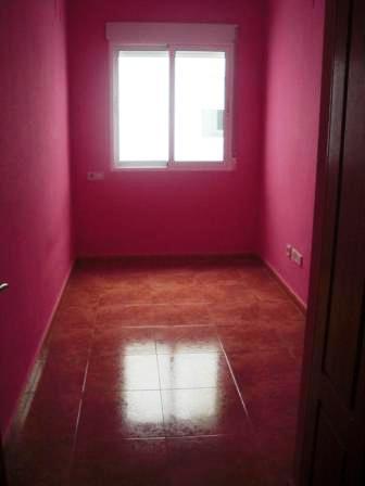 Apartamento en Gandia (36363-0001) - foto7