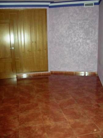 Apartamento en Gandia (36363-0001) - foto11