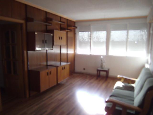 Apartamento en Mejorada del Campo (36370-0001) - foto1