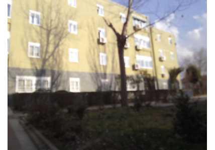 Apartamento en Mejorada del Campo (36370-0001) - foto5