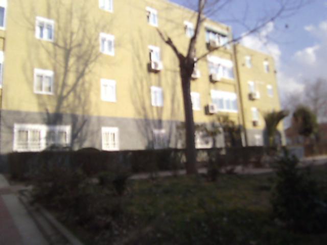 Apartamento en Mejorada del Campo (36370-0001) - foto0