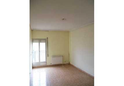 Apartamento en Madrid (36381-0001) - foto6