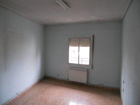 Apartamento en Madrid (36381-0001) - foto1
