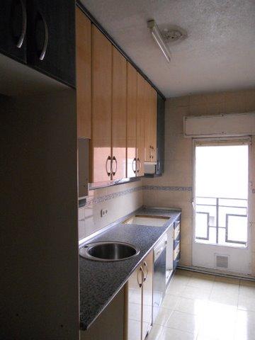 Apartamento en Madrid (36381-0001) - foto2