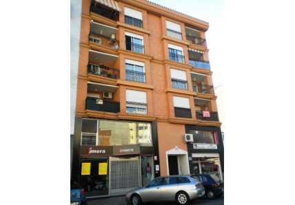 Apartamento en Vall d'Uix� (la) (36390-0001) - foto10