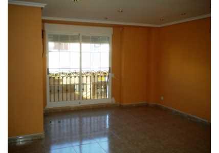 Apartamento en Vall d'Uix� (la) - 0
