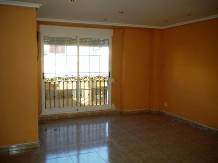 Apartamento en Vall d'Uix� (la) (36390-0001) - foto1