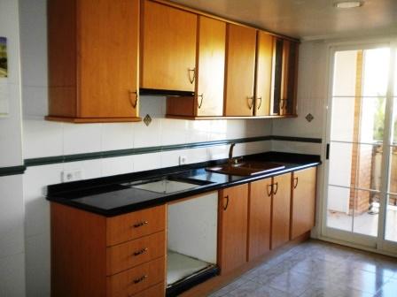 Apartamento en Vall d'Uix� (la) (36390-0001) - foto4