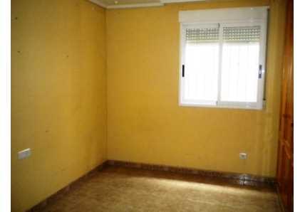 Apartamento en Vall d'Uix� (la) - 1