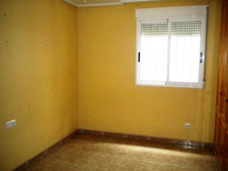 Apartamento en Vall d'Uix� (la) (36390-0001) - foto2