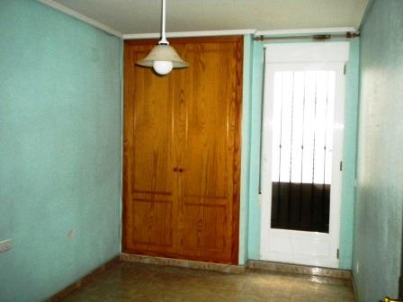 Apartamento en Vall d'Uix� (la) (36390-0001) - foto3
